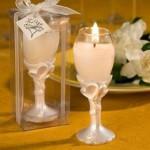 calice candela